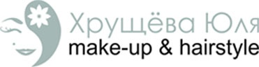make-you-up